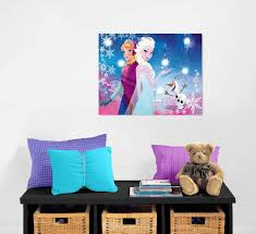 Ninja Turtle Decorations Ideas by Bedroom Create The Magically Frozen Bedroom Ideas For Little