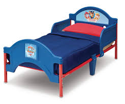 Lalaloopsy Twin Bed by Delta Children Disney Frozen Twin Bed Walmart Com Air Beds At