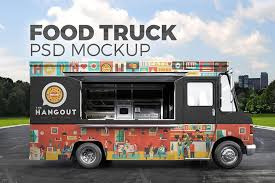 Food Truck. PSD Mockup By GraphicAssets On DeviantArt Nom Gourmet Washington Dc Food Trucks Roaming Hunger Red Hook Lobster Pound First Look With Photos Capital Spice Use Social Media As An Essential Marketing Tool Regs Would Limit In Dtown Huffpost Trucks Line Up On An Urban Street Usa Stock Colorful Truck At The Festival Editorial Photo Image Of Fast Youtube Tasty Kabob Dine And Drink Little Italy Wheels To Launch In Sweetbites Food Truck Cupcake Gluten Free Gimme Three Sassy Sandwiches Yumm Travel