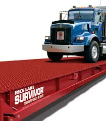 Key Facts For Truck Scale Buyers | Scales | Ancoma Scales Truck Scale For Sale Cheap Industrial Commercial Floor Pallet Scales Ntep Certified Scaletradernet Used Truck Scale Sale Marketplace Scalemarket Portable Vehicletruck Scales Survivor Atv 60tons Portable Weighbridges Accuweigh Rice Lake Weighing Systems Optima Op928 Weigh Pads Axle Amazoncom Massload Cadian Manufacturer Of Quality Solutions Axle With Remote Indicator Cardinal