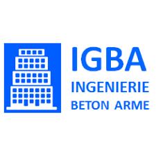 bureau d études béton armé ingénierie béton armé bureau d études structure igba