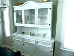 Dining Room Storage Cabinet And Sideboard For Hack Units Cabinets Tall Sideboar