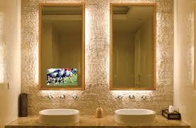 lighted bathroom vanity mirror medicine cabinets home design and