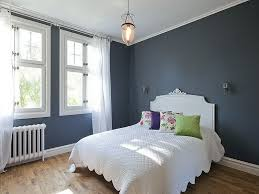 Blue Bedroom Wall by Best Blue Wall Color For Bedroom U2013 Native Home Garden Design