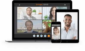 Small Business VoIP Phone Systems | Vonage Business Voip And Business Phone Systems Ais Phonesip Pbx Enterprise Networking Svers Veraview Comcast Hosted Voiceedge System New Avaya 9630 Ip Voip With Display 9630d01a1009 For Multisite Branches Xorcom Voip Cloud Start Saving Today Need Help With An Intagr8 Ed Service Best Voip Top Virtual An Office Managers Guide To Choosing A Cisco Cp6921 Unified Model 6921 Ebay Small