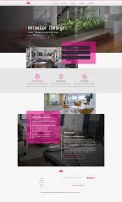 100 Home Design Websites Decorating Exquisite Interior 3 For New On Modern