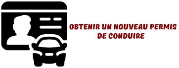 bureau des permis de conduire 92 boulevard ney 75018 que faire en cas de perte ou de vol de permis de conduire