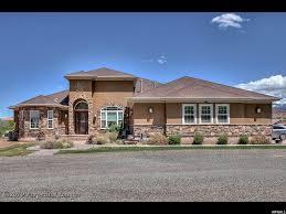 100 Homes For Sale Moab Salty 2791 S Desert Rd Home MLS 1593784