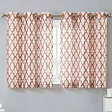 Bed Bath And Beyond Curtain Rod Rings by Magnetix Shower Curtain Rod Rings Bed Bath U0026 Beyond