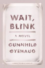 Wait, Blink | Gunnhild Øyehaug | Macmillan Blink Tumblr Beauty Within By Krissy V Preorder Now At A Special Price Of 99 Kavitha Surana From The Thats So 90s Pop Adult Coloring Book I Saw In Barnes Rush Ce Vescio Evernightpub Caravescio Sarah Marsh 25 Unique And Noble Journals Ideas On Pinterest Leather Noble Launches 7 Nook Hd And 9 A Duo Aiming To The Time Capsule July 2014 Cost New Bronx Borough Is Losing Its Last Collecting Toyz Exclusive Funko Mystery Box Blink182 Take Off Your Pants Jacket Favorite Album Blink Amie Mccracken