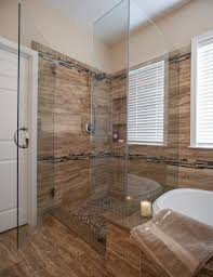 Paint Color For Bathroom With Beige Tile by Houzz Almond Bathroom Cream And White Images Stone Tile Floor