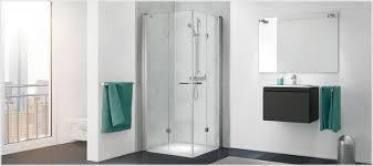 alternativen zu fliesen im bad duschmeister de magazin
