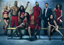 hit the floor season 3 gets official premiere date and first