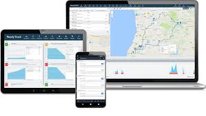 GPS Fleet Tracking Australia | Fleet Management Software Australia Cartaxibustruckfleet Gps Vehicle Tracker And Sim Card Truck Tracking Best 2018 For A Phonegps Motorcycle 13 Best Gps And Fleet Management Images On Pinterest Devices Obd Car Gprs Gsm Real System Commercial Trucks Resource Oriana 7 Inch Hd Cartruck Navigation 800m Fm8gb128mb Or Logistic Utrack Ingrated Refurbished Pc Miler Navigator 740 Idea Of Truck Tracking With Download Scientific Diagram Splitrip Sofware Splisys