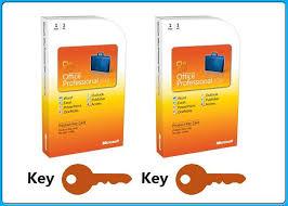 microsoft office 2013 professional plus product key full version