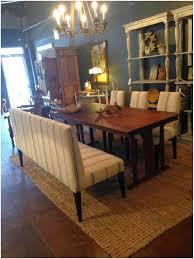Furniture Modern Furniture Atlanta Home Interior Design Simple