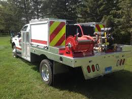Brush Trucks - M & T Fire And Safety Products Archive Jons Mid America Apparatus Sale Category Spmfaaorg New Fire Truck Listings For Line Equipment Brush Trucks Deep South 2017 Dodge Ram 5500 4x4 Sierra Series Used Details Ga Chivvis Corp And Sales Service 1995 Intertional Outback Home Svi Wildland Fire Engine Wikipedia