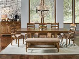 A america furniture anasm card newfangled solid mahogany in modern