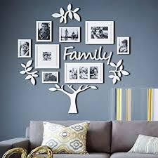 photo wall collage plastic combination bad request creative