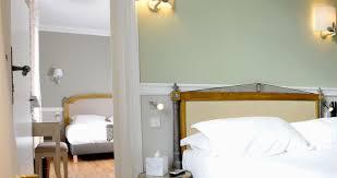hotel chambre communicante hotel julien biarritz chambre communicante 001 hotel