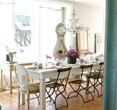 Rustic Dining Room Light Fixtures by Chandeliers For Foyer Cheap Dining Room Chandeliers Rustic Dining