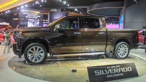 2019 Chevrolet Silverado Review - Top Speed Old 4 Door Chevy Truck With Wheel Steering Autos 01966 Chevrolet Pickup Truck Classic 2016 Best Of Pre72 Trucks Perfection Photo Gallery Muscle Cars 60s Pinterest Muscles My Dream Bangshiftcom 1964 Chevy Dually Kerbside San Francisco Jon Summers Applewhite Blog Chevy 15 That Changed The World Celebrates Ctennial 2018 Silverado And Find Out What Made This 1956 A Complete Surprise 1958 3100 Fleetside Mokena Illinois