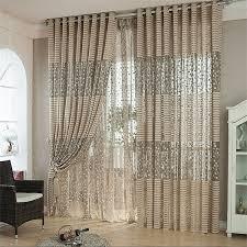 rideaux de sur mesure rideaux voilages sur mesure meilleur de décoration de fenªtres