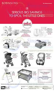 Baby Strollers, Bassinets, Chairs, Bonbebe, Graco, Ks Kids ... Kids Deals Graco Duodiner 3in1 Convertible High Chair Amazoncom Yutf Childrens Ding Table Blossom 6in1 Seating System Nyssa 179923 10 Best Baby Chairs Of 20 Moms Choice Aw2k 6 In 1 Sapphire Buy On Carousell Highchair Milan 2in1 Convertible Highchair 2table Premier Fold 7in1 Tatum