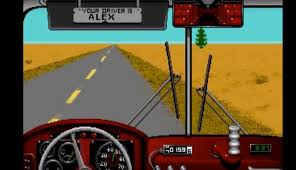 The 10 Most Boring Video Games Of All Time - NME Euro Truck Simulator 2 On Steam Mobile Video Gaming Theater Parties Akron Canton Cleveland Oh Rockin Rollin Video Game Party Phil Shaun Show Reviews Ets2mp December 2015 Winter Mod Police Car Community Guide How To Add Music The 10 Most Boring Games Of All Time Nme Monster Destruction Jam Hotwheels Game Videos For With Driver Triangle Studios Maryland Premier Rental Byagametruckcom Twitch Photo Gallery In Dallas Texas