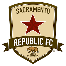 Sacramento Republic FC Wikipedia