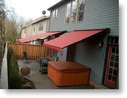 FREQUENTLY ASKED QUESTIONS - Waagmeester Awnings & Sun Shades Castlecreek Retractable Awning 234396 Awnings Shades At Miami Motorized The Company Residential Commercial Awntech 24 Ft Key West Manual 120 In Latest Canopy Installation News Near Wakefield Ma Sunspaces Jackson Nj 08527 By Shade One Aleko Youtube For Wind Rain All Itallations Repairs Springfield Oh