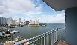 Yacht Club At Brickell Apartments | Miami, FL | Featured Amenities Santa Clara Apartments Trg Management Company Llptrg Fresh Apartment In Miami Beach Decorate Ideas Simple At Luxury Cool Mare Azur By One Bedroom Merepastinha Decor View From Brickell Key A Small Island Covered In Apartment Towers Bjyohocom Mila On Twitter North Apartments Between Lauderdale And Alessandro Isola Delivers Touch To Piedterre Modern Interior Design Bristol Tower Condo Extra Luxury Condominium Avenue Joya Fl 33143 Apartmentguidecom Youtube Little Havana Development Reflections Planned Near