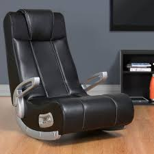 X Rocker Gaming Chair With Speakers X Rocker Extreme Iii Gaming Chair Blackred Rocking Sc 1 St Walmart Cheap Find Floor Australia Best Chairs Under 100 Ultimategamechair Gamingchairs Computer Video Game Buy Canada Amazoncom 5129301 20 Wired Bonded Leather Amazon Pc Arozzi Enzo Gaming Chair The Luke Bun Walker Pedestal Luxury Adjustable With Baby Fascating Target For Amazing Home