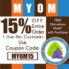 Make Your Own Molds - Home | Facebook Ipvanish Coupon Code Get Upto 71 Off On Vpn With Pros Cons Use The Shein How To Launch Create Onetime Amazon Codes For Viral 9 Dynamically A Woocommerce Metorik Do I Redeem My Voucher Coupon Code Caseable Tutorial Create Coupons And Easypromos Videostudio Ultimate X6 Airbnb Coupon Code 2019 40 Off Free Discount Facebook User Idisplay Big Sign Young Living Promo Healthy Happy Home Project Eacastore Soesic Clothing Co