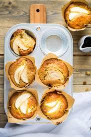 apfelmuffins satt mach dich bereit für deine muffinparty