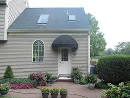 Mid-State Awning Inc. Home Nashville Tent And Awning Midstate Inc Residential Awnings Superior Mls Coldwell Window Ventura Ca Keep House Upholstery Photo Gallery Kreiders Canvas Service Huishs Pergolas More Serving Utah Since 1936 For Fixed Retractable Door The Company Wilmington Shutter