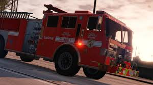 Los Santos Fire Department Engine + Firefighters - GTA5-Mods.com Pierce Lafd Firetruck Gta5modscom Mods Gta Iv Galleries Lcpdfrcom Lcfdny 15th Day With The Fire Department Engine 233 Patriot Wiki Fandom Powered By Wikia Cars For Replacement Fire Truck 4 Page 2 Fptgp Sapeurs Pompiers Firetruck Download Cfgfactory My Ambulance And Mods D Australian Scania Engines Nws Pc Games Youtube Ladder Truck For Gta Iv Best 2018