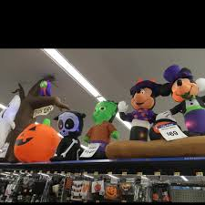 Spongebob Halloween Dvd Walmart by Find Out What Is New At Your Hanover Walmart Supercenter 495
