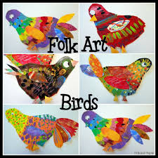 1000 images about Art Projects for Grades 1 3 on Pinterest