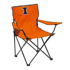 Collegiate Folding Quad Chair 151-13Q | Bizchair.com Sports Chair Black University Of Wisconsin Badgers Embroidered Amazoncom Ncaa Polyester Camping Chairs Miquad Of Cornell Big Red 123 Pierre Jeanneret Writing Chair From Punjab Hunter Green Colorado State Rams Alabama Deck Zokee Novus Folding Chair Emily Carr Pnic Time Virginia Navy With Tranquility Navyslate Auburn Tigers Digital Clemson Sphere Folding Papasan Plastic 204 Events Gsg1795dw High School Tablet Chaiuniversity Writing Chairsstudy