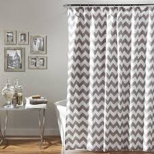 Grey Chevron Curtains Walmart by 28 Grey And White Chevron Curtains Walmart Chevron Blackout