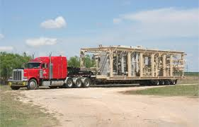 LoneStar Transportation, LLC Brady Trucking Odessa Texas Cdl Jobs Youtube 35000 For Oil Hands Oilfield Families Of America Company Mger Big Shaw Oil Rush Lures El Paso Workers Local News Elpasoinccom Field Truck Drivers Top Swd Companies Serving The Eagle Ford Shale Pipe Storage Logistics Wm Dewey Indent Hauling Trucking Hot Shot Logistics Grande Prairie Triumph Sth Rources Vs Otr Truck Driving