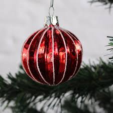 Fondant Christmas Tree Cake Topper Harambeeco
