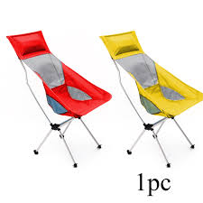 Anti Slip Folding Portable Picnic Outdoor Camping Compact Lightweight  Hiking Beach High Load Fishing Chair The Best Camping Chairs Available For Every Camper Gear Patrol Outdoor Portable Folding Chair Lweight Fishing Travel Accsories Alloyseed Alinum Seat Barbecue Stool Ultralight With A Carrying Bag Tfh Naturehike Foldable Max Load 100kg Hiking Traveling Fish Costway Directors Side Table 10 Best Camping Chairs 2019 Sit Down And Relax In The Great Cheap Walking Find Deals On Line At Alibacom Us 2985 2017 New Collapsible Moon Leisure Hunting Fishgin Beach Cloth Oxford Bpack Lfjxbf Zanlure 600d Ultralight Bbq 3 Pcs Train Bring Writing Board Plastic