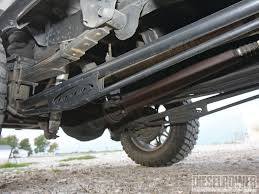 Pro Comp Chevy Traction Bars | Www.topsimages.com