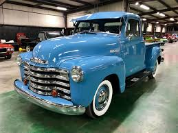 1949 Chevrolet 3100 For Sale | ClassicCars.com | CC-1150563 1949 Chevrolet 3800 For Sale 2179771 Hemmings Motor News 3100 Pickup F113 Kissimmee 2013 15 Ton Truck Dump For Sale Autabuycom Rm Sothebys Fort Lauderdale 2018 Allsteel Restored Engine Swap Amazing Other Pickups 12 Chevrolet Other 315000 Nrzkogbiz Hot Rod Network 3600 Vanguard Sales
