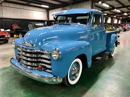 1949 Chevrolet 3100 For Sale | ClassicCars.com | CC-1150563