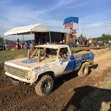100 Mudding Trucks For Sale New York Mud Boggers Home Facebook