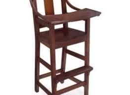 Light Wood Eddie Bauer High Chair by 28 Light Wood Eddie Bauer High Chair Eddie Bauer Newport