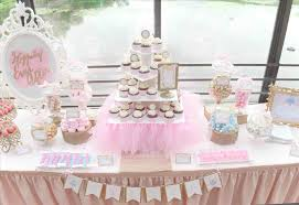 Beauty Disney Princess Wedding Themes And The Beast Theme Ideas Tips Venuelust For A Day Bride